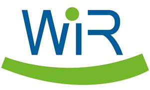 WIR_301