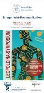 Leopoldina_Symposium_2016
